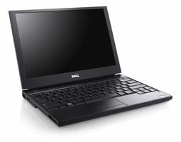Dell latitude laptop Parts