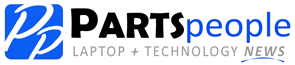 Parts-People.com, INC Logo