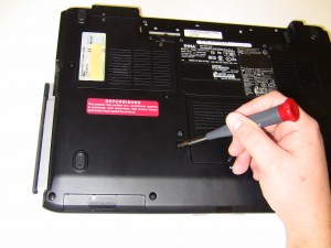 New Dell Inspiron 1521 Drivers