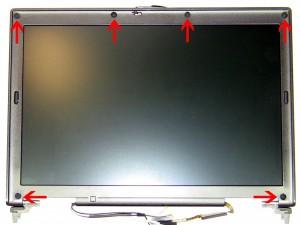 Dell 1504fp