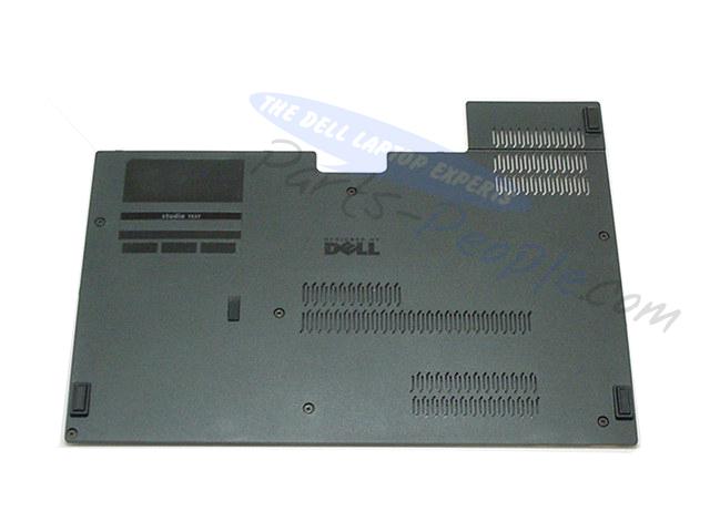dell studio 1535 1536 1537 repair manual diy repair videos parts rh parts people com dell d630 user manual dell latitude d630 user manual