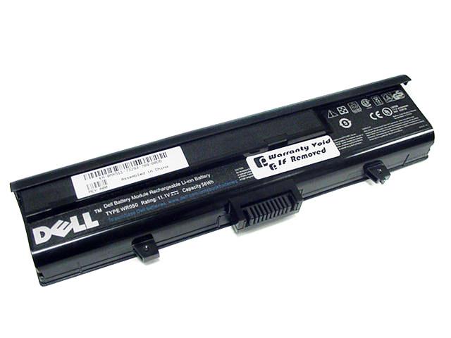 dell xps m1330 parts repair manual index rh parts people com dell xps m1330 service manual download Dell Hard Drive