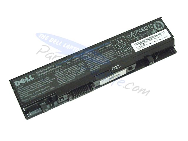 Dell Studio 1535    1536    1537 Parts List  U0026 Repair Manual Index