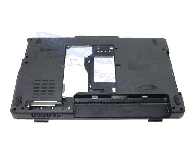 dell inspiron 1545 parts repair manual index rh parts people com Dell Inspiron 1525 WLAN Card Dell Inspiron 1545 Details
