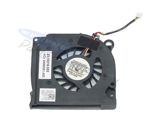 Tremendous Dell Inspiron 1525 1526 Parts List Repair Manual Index Wiring 101 Cranwise Assnl