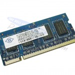 RAM Memory