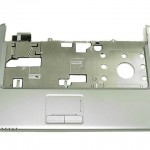 TouchPad PalmRest