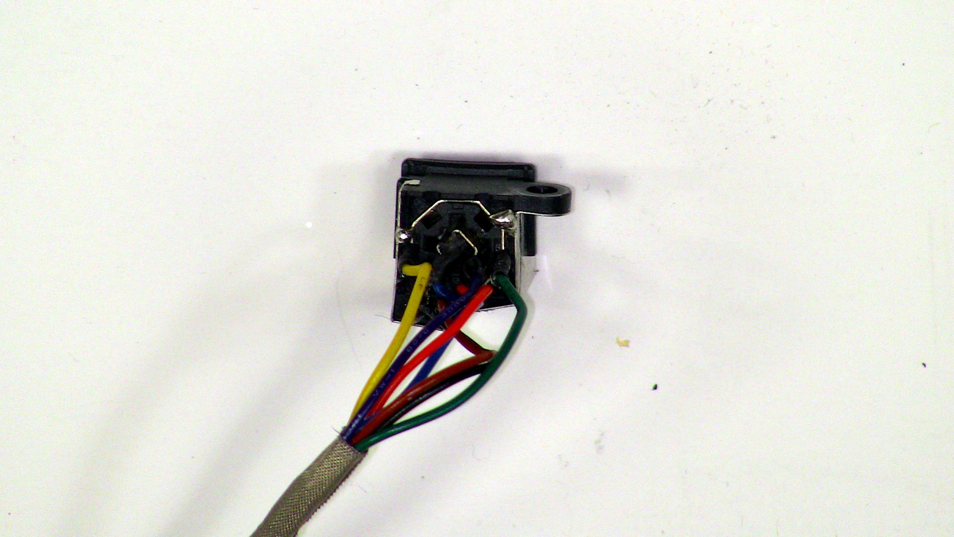 1535 1537DC_Jack2 dell studio 1535 1536 1537 dc jack pinout images dc power jack wiring diagram at n-0.co