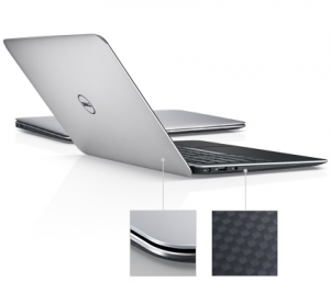 Dell XPS !3