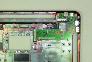 Dell Inspiron M501R (M5010) Beep Codes Diagnostic Indicators