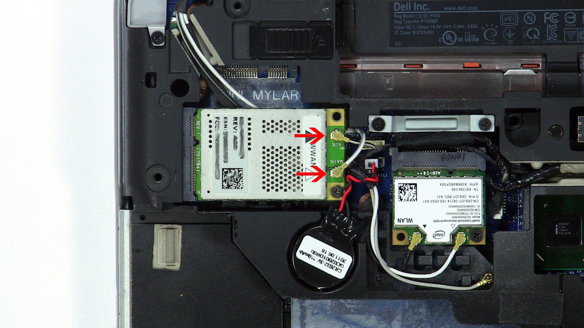 Dell E6420 Bluetooth Driver Windows 10