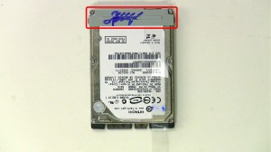 dell inspiron 15 3521 drivers