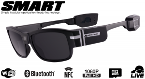 ef587ce620a5 What s Google Glass Again  Pivothead SMART Is The Ultimate Life ...