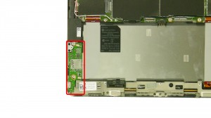Refurbished Dell OEM Venue 11 Pro 5130 Circuit Boards HRVRH on graphics card schematic, audio schematic, ipad schematic, wireless schematic, cpu schematic, camera schematic, cell phone schematic, headphone jack schematic, sd card schematic, radio schematic, ipod schematic, keyboard schematic, network schematic, memory card schematic, phone line schematic, battery schematic, gps schematic, computer schematic,