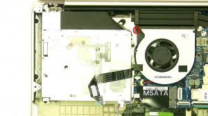 Dell XPS 15 (L521x) Repair Manuals | DIY Installation Videos