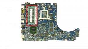 Dell XPS 15 (L521X) Beep Codes Diagnostic Indicators