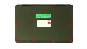 dell xps 13 9360 manual