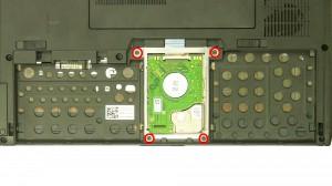 Dell latitude d420 manual download