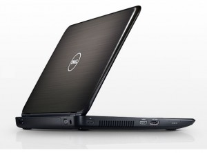 Dell Inspiron 15R (N5110) Beep Codes Diagnostic Indicators