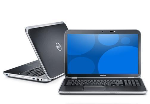 Dell Inspiron 17R (5720) Beep Codes Diagnostic Indicators