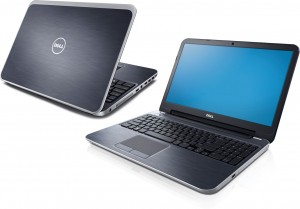 Dell Inspiron 15 (3521) Beep Codes Diagnostic Indicators