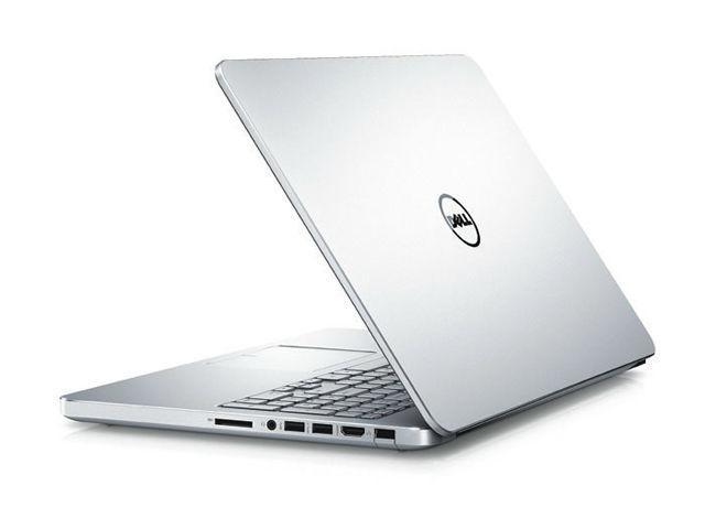 Dell Inspiron 15 (7537) 7000 Series Beep Codes Diagnostic Indicators