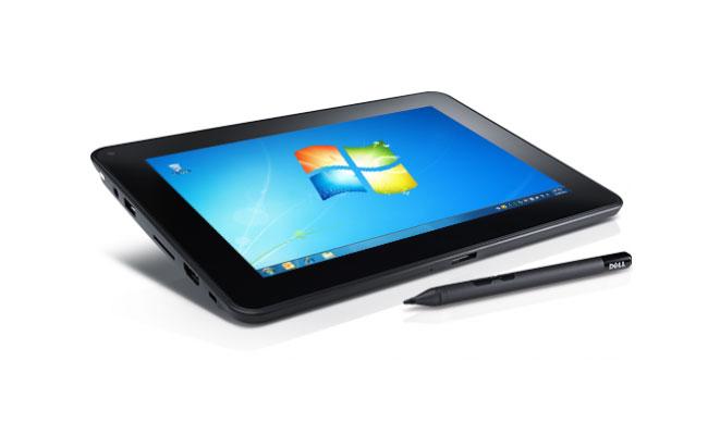 Dell Latitude ST Tablet Beep Codes Diagnostic Indicators