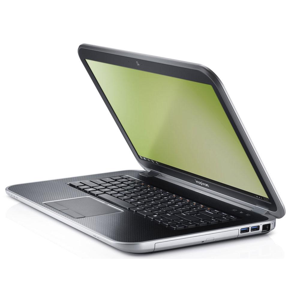 Dell Inspiron 15R (5520) Beep Codes Diagnostic Indicators