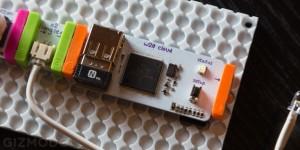 CloudBits