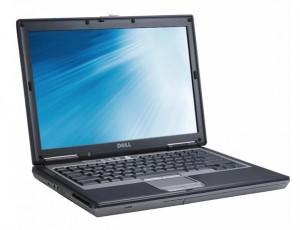 Dell Latitude D630 Led Post Codes Diagnostic Indicators border=