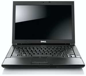 Dell Latitude E6400 LED POST Codes Diagnostic Indicators