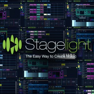 StageLight2point0