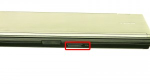 DELL E6410 SD CARD READER DRIVER (2019)