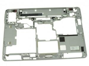 New Dell OEM Latitude E6440 Laptop Bottom Base Chassis Assembly -  ExpressCard - 7VNN5