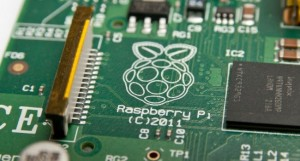 RaspberryPiTouchscreen1