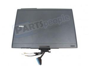 dell latitude xt2 lcd back cover installation video repair guide rh parts people com  Honda Repair Guide