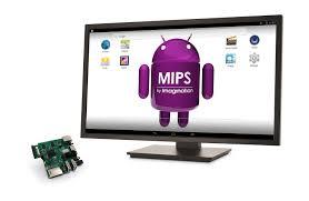 MipsCreatorCi20-1