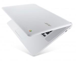 AcerChromebook15031815-1