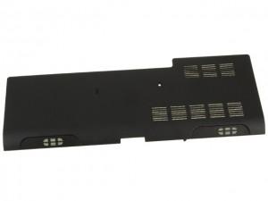 12x M2.5 X 5mm Dell Inspiron Latitude Palmrest Hinge Base Black Fixing Screws