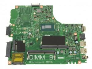 Kết quả hình ảnh cho dell 3540 motherboard