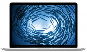 Apple15inchMacBookProArticle