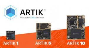 ArtikIoTChips1