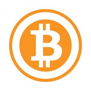 BitcoinRing1