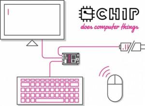 CHIPLinuxMiniComputer