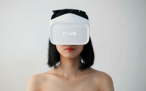 FoveVrHeadset2