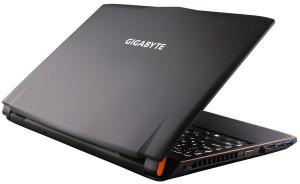 GigabyteP55kGamingLaptop1