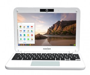 GoogleChromebookXoloNexian1
