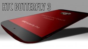 HtcButterfly3-1