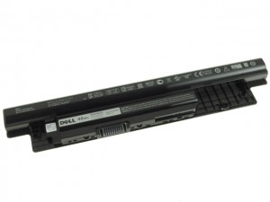 Dell Inspiron 15-3542 (P40F-002) Keyboard Removal and