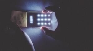 LightPhone13